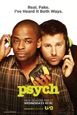 Psych S7