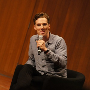Benedict on stage 2