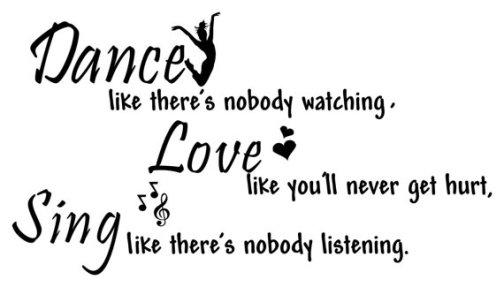 dance-like-nobodys-watching