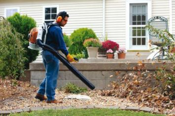 Leaf-Blower-Reviews